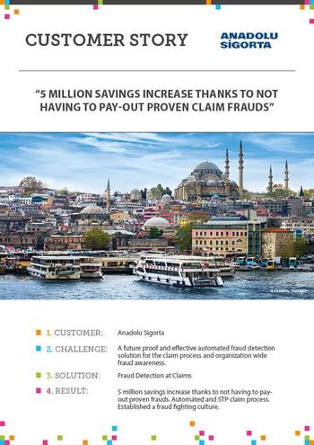 Customer Story Anadolu cover ENG