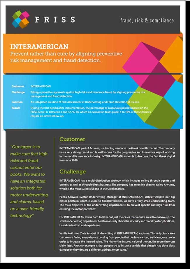 PDF thumb - CS INTERAMERICAN EN
