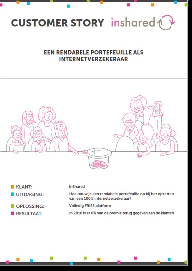 PDF_thumb_-_CS_InShared_NL