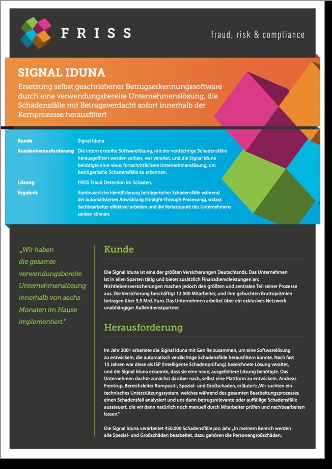 PDF_thumb_-_CS_Signal_Iduna_DE