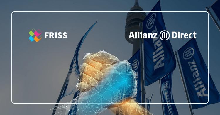 allianz_CS_LinkedIn_image