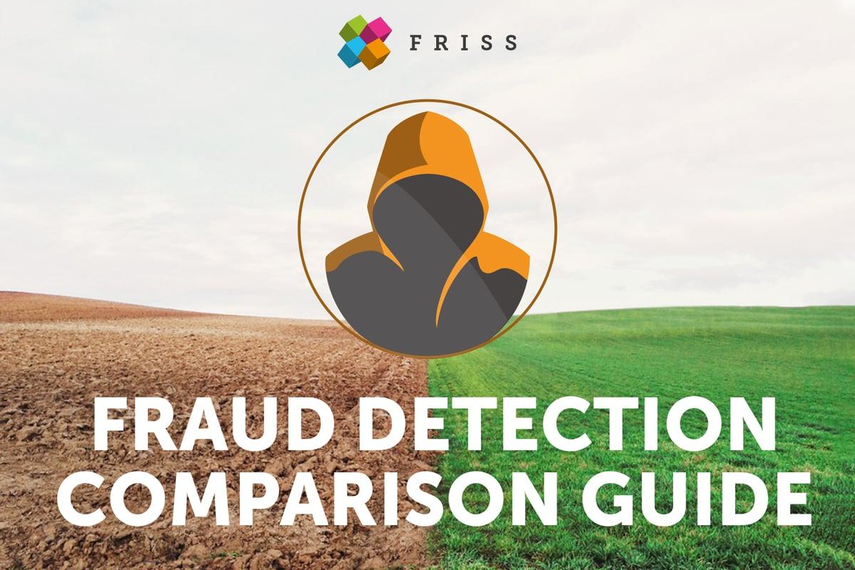 Comparison-guide-linkedin_image