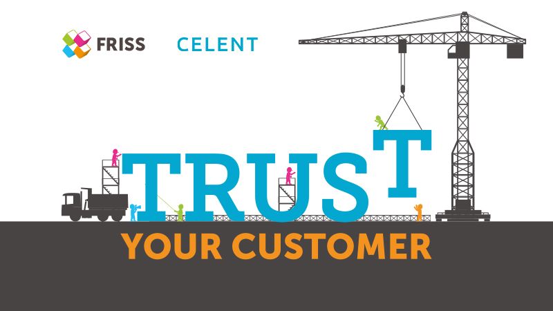 Customer Experience and Fraud Analysis EN