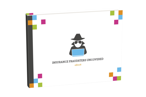 Download_SMALL_-_ebook_-_Insurance_Fraudsters_Uncovered