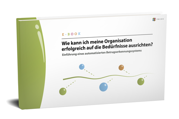 Ebook Alignment cover (DE)