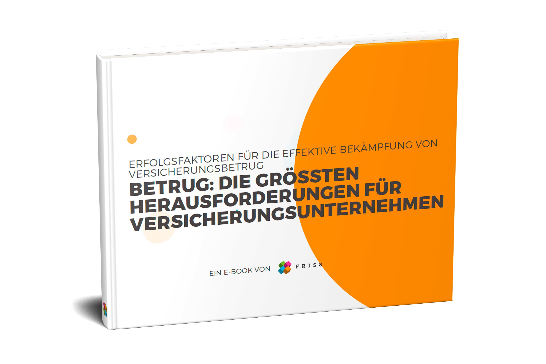 Ebook cover template DE
