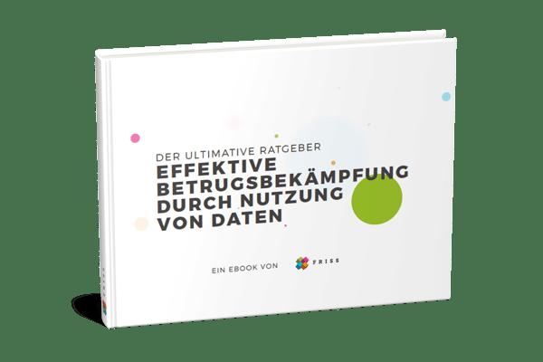 Ebook data cover DE