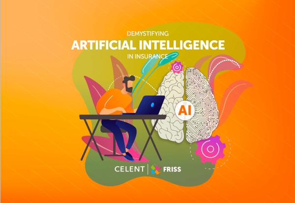 Image Demystifying AI Hubspot