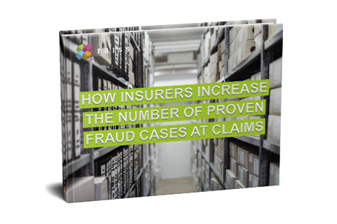 LARGE - ebook - How insurers increase the number of proven fraud cases at claims.png