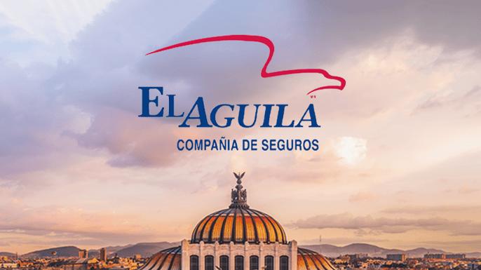 El_Aguila_CS_website_image