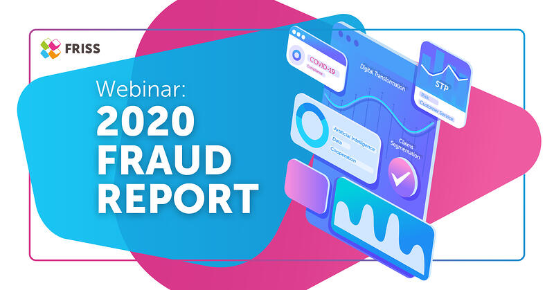 Fraud-survey-linkedin-webinar