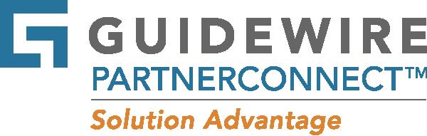 Logo Guidewire