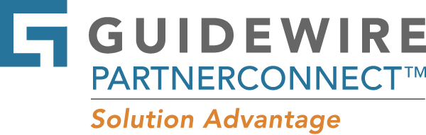 Logo Guidewire