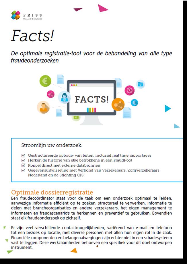 PDF_thumb_-_PS_SIU_NL