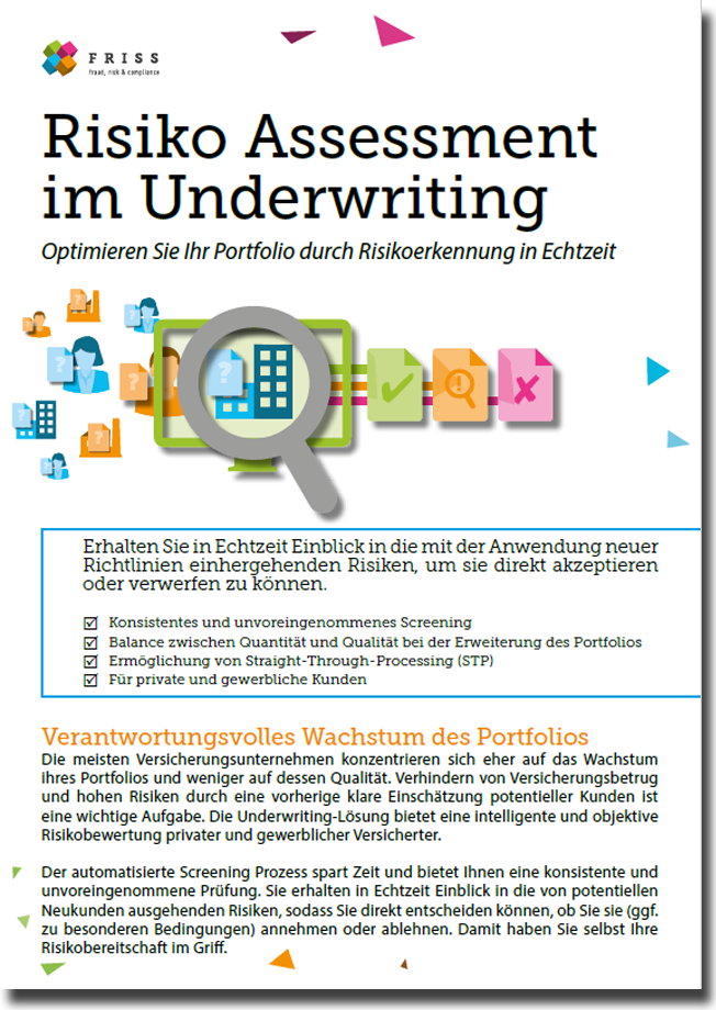 PDF_thumb_-_PS_Underwriting_DE