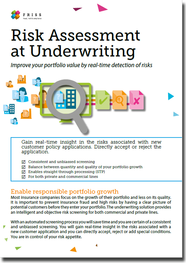 PDF_thumb_-_PS_Underwriting_EN