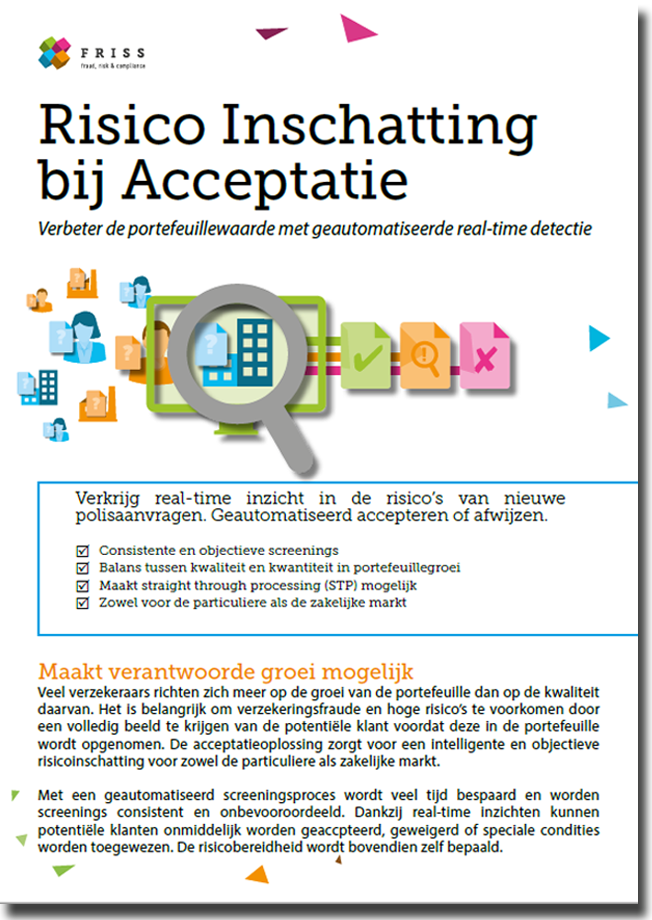 PDF_thumb_-_PS_Underwriting_NL