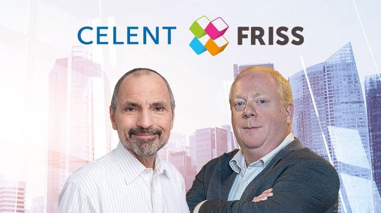 Celent-Friss-webinar-featured-image