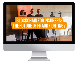 Webinar thumb | Blockchain for Insurers.png