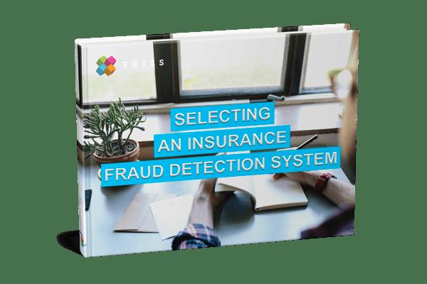 Whitepaper | Selecting an Insurance Fraud Detection System EN