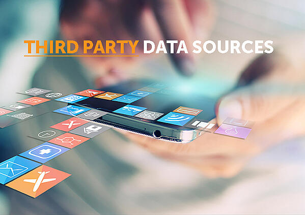 Third-party-data-image-for-landing-page