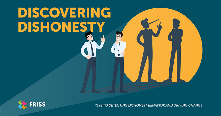 discovering-dishonesty-linkedin-image