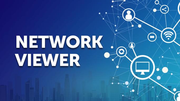 network-viewer-webiste-image